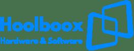 Reparación de Laptops en Zapopan | Hoolboox Hardware & Software