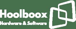 Reparación de Laptops en Zapopan | Hoolboox Hardware 6666654365ewrewrtgwerfglñj