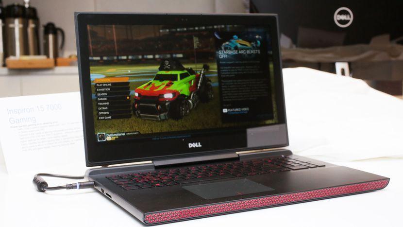 Reparación de Laptops Dell en Zapopan | Hoolboox Hardware & Software
