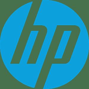 Reparación de Laptops HP en Zapopan | Hoolboox Hardware & Software