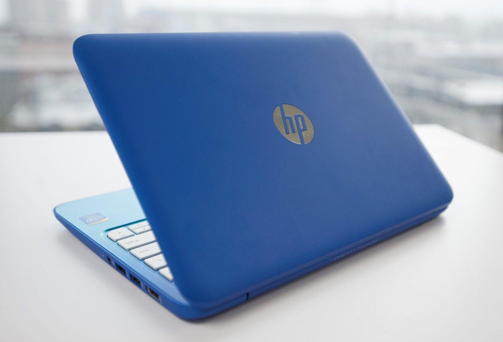 Reparación de laptops HP | Hoolboox Hardware & Software