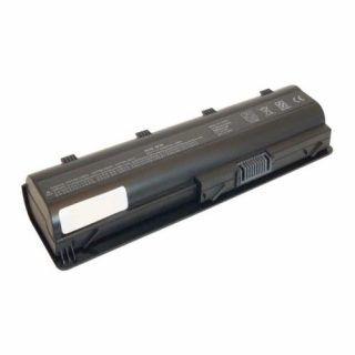 EKH5173 Batería 6 Celdas para HP G4 DM4 DV3 DV4 DV5 DV6 DV7 CQ42 series | Hoolboox Hardware & Software