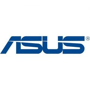 Logo Asus | Hoolboox Hardware & Software