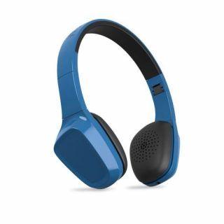 Diadema Bluetooth Energy Sistem Headphones 1 Blue | Hoolboox Hardware & Software