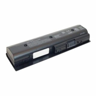 EKH6900 Bateria de 6 celdas para HP DV4-5000 DV6-7 DV4-5 DV7-7 Series | Hoolboox Hardware & Software