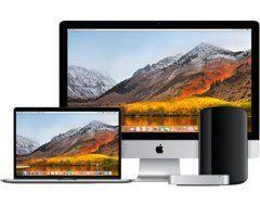 Reparació de Macbook | Hoolboox Hardware & Software