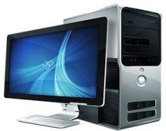 Reparación | Desktops en Hoolboox Hardware & Software