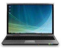 Reparación de Laptops | Hoolboox Hardware & Software