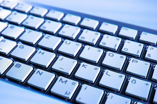 Limpieza de laptops   Hoolboox Hardware & Software