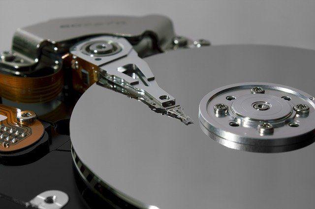Respaldo   Hoolboox Hardware & Software