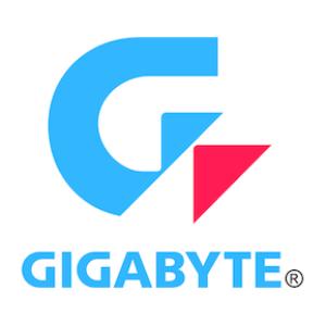 Logo Gigabyte | Hoolboox Hardware & Software