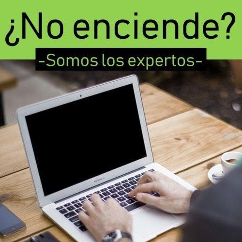 Reparamos Laptops | Hoolboox Hardware & Software