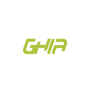 Logo Ghia | Hoolboox Hardware & Software