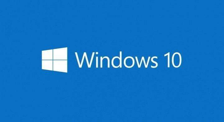 ¿Cómo Instalar Windows 10 desde cero?