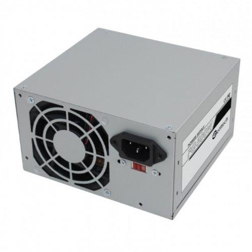Fuente de Poder Getttech FG500WBX PS500W ATX 500W