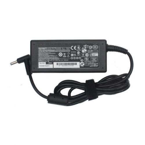 Adaptador / Cargador para Laptop HP 14-r100 – r199 19.5V 3.33A