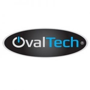 Ovaltech | Hoolboox Hardware & Software