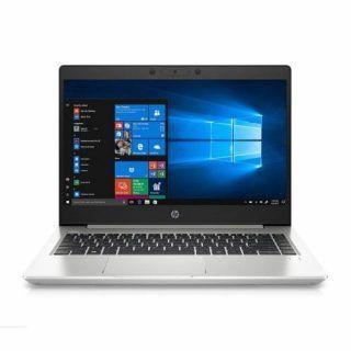 Laptop HP Probook 440 G7 Pentium 6405 4GB 500GB 14 W10H 2P3D4LA#ABM | Hoolboox Hardware & Software
