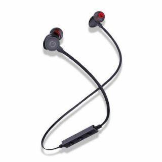 Audífonos Getttech Intrauriculares GAP-29702 Inalámbrico Bluetooth | Hoolboox Hardware & Software