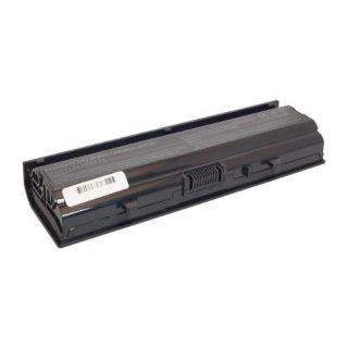 Batería 6 celdas para Dell Inspiron 14V M4010 N4020 N4030 Series | Hoolboox Hardware & Software