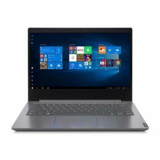 LAPTOP LENOVO V14 14 CI5 1035 8GB 256GB SSD W10P 82C400V1LM | Hoolboox Hardware & Software
