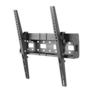 SOPORTE TV MANHATTAN P PARED 35KG 32 A 55 C REPISA 461450 | Hoolboox Hardware & Software