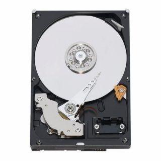 DISCO DURO INTERNO SEAGATE 500GB 3.5 SATA NEW PULL | Hoolboos Hardware & Software