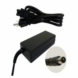 EK-S2 Adaptador de Corriente 65W 19.5V 3.34A (7.4*5.0) | Hoolboox Hardware & Software