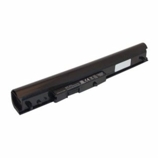 EKH240 Bateria 4 Celdas para HP Compaq 14-D, 14-R, 15-D, 15-G, 15-H, 15-R | Hoolboox Hardware & Software