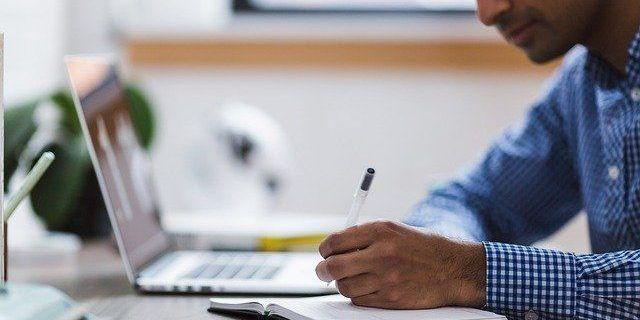 Reparación de laptops empresariales   Hoolboox Hardware & Software
